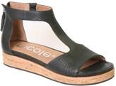 Nicole Women's Lilou T-Strap Sandal