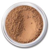 Bare Escentuals bareMinerals Foundation 4C SPF 15 Sunscreen - oz