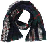 Comme des Garcons Oblong scarves - Item 46525125