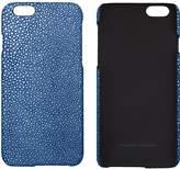 MAiSON TAKUYA Stingray iPhone 6/6 Plus Case