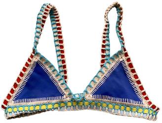 Kiini Other Synthetic Swimwear