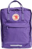 Fjäll Räven 'Big Kånken' Water Resistant Backpack