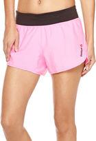 Reebok One Series Woven Shorts