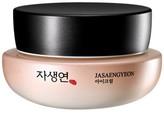 DAENG GI MEO RI JaSaengYeon Vital Cell Solution Herbal Eye Cream