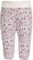 Eat Ants by SANETTA TROUSERS BABY Trousers berry