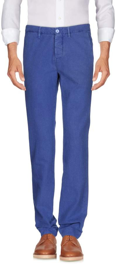 Jeckerson Casual pants - Item 36951575