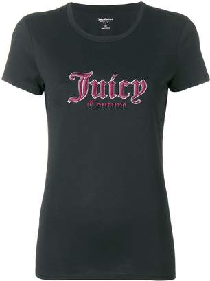 Juicy Couture slim fit T-shirt