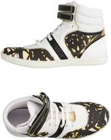 Sergio Rossi High-tops & sneakers - Item 11284909
