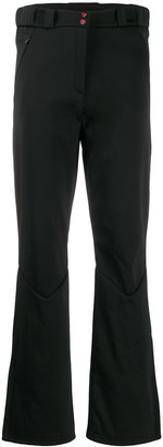 Vuarnet Rosa ski trousers