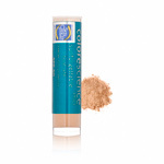 Colorescience Sunforgettable Mineral Powder SPF 50 Refill - Tan Matte