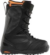 thirtytwo Sequence Lace Snowboard Boot