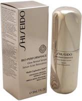 Shiseido 1Oz Bio-Performance Glow Revival Serum