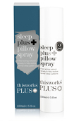 This Works Sleep Plus Pillow Spray - Limited Edition 150ml
