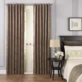 Simmons 16206052095DMR Yvon Blackout Window Curtain
