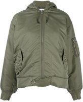 IRO 'Alois' bomber jacket