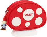 Oilily Fairy Village Handbag (Multi Color) - Bags and Luggage