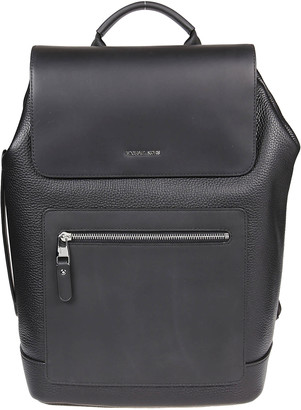 Michael Kors Backpack Hudson