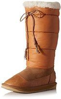 Australia Luxe Collective Women's Earth Nylon Snow Boot