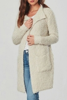 BB Dakota Ardine Sweater