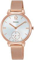 Pulsar CASUAL Women's watches PN4054X1