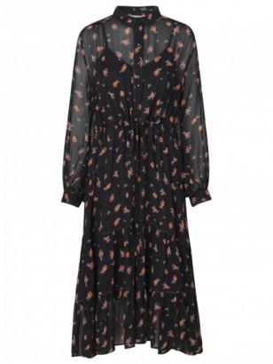 Mellow Concept - Her Dress Munthe - 38