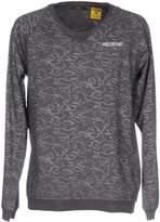 Meltin Pot Sweatshirts - Item 12030729