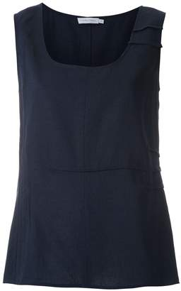 M·A·C Mara Mac creases tank