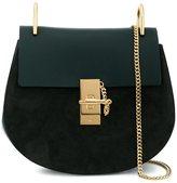 Chloé Small 'Drew' shoulder bag
