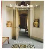 Rizzoli Building Beauty