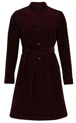A.P.C. Amy dress