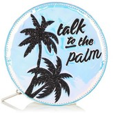 Skinny Dip **Palm Cross Body Bag by Skinnydip