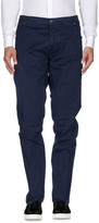 Maison Clochard Casual pants - Item 13043113