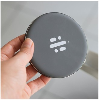 Very Base Wireless Charger - 10 Watts