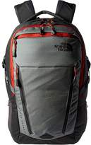 The North Face Surge Transit Backpack Backpack Bags