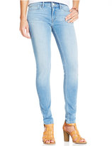 Levi's 535TM Super Skinny Jeans