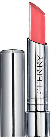 by Terry Hyaluronic SHEER ROUGE - Hydra-Balm Fill & Plump Lipstick, #3 - Baby Bloom 3 g