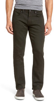 John Varvatos Bowery Slim Fit Pants