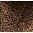 L'Oreal Feria Color #5.43 2.4oz Spicy Golden Copper by