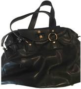 Ysl Muse Bag Shopstyle