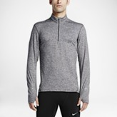 Nike Dry Element Men's Long Sleeve Running Top