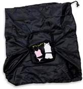 Bed Bath & Beyond Dirty Laundry Travel Laundry Bag