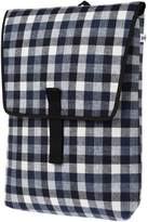 Pijama Backpacks & Fanny packs - Item 45329793