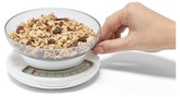 OXO Healthy Portions Scale