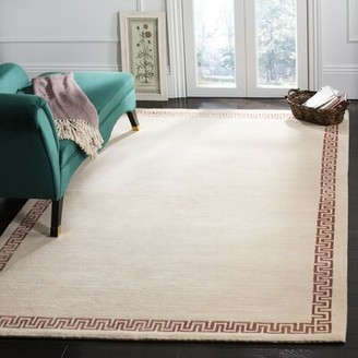 Safavieh Wool Rugs Shop The World S Largest Collection Of Fashion Shopstyle