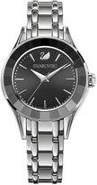 Swarovski Women's Swiss Alegria Stainless Steel Bracelet Watch 33mm 5188844