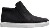 Kenneth Cole New York Women's Kalvin Sneaker