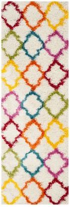 Safavieh Patterned Rectangle Rug
