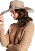 Eric Javits Raquel Floppy Wool Hat