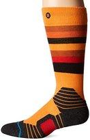 Stance Men's Saw Mill Merino Wool Sock