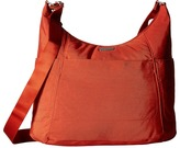 Baggallini Hobo Tote Cross Body Handbags